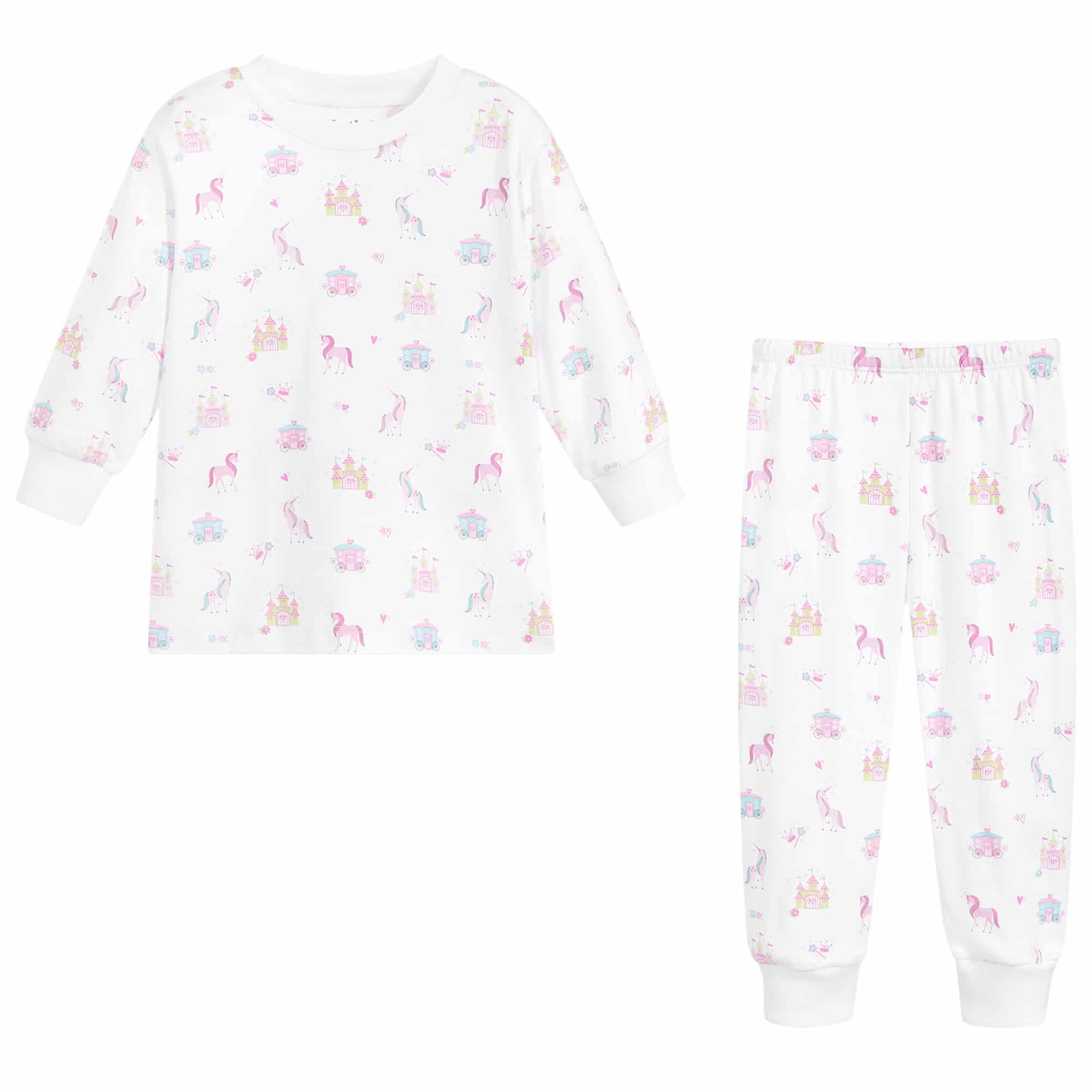 kissy-kissy-white-pima-cotton-pyjamas-288580-995a12b4e24e57153096131179c9de1c6653a938 (1)