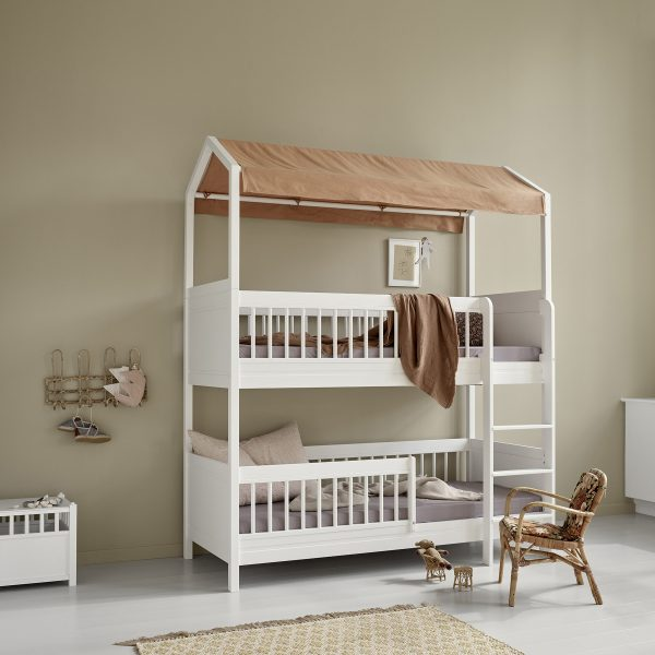2020_web_021254_Seaside_Lille_low_bunk_bed_021256_Lille_roof_top_021780_Lille_textile_for_roof_top_caramel_021640_Cube