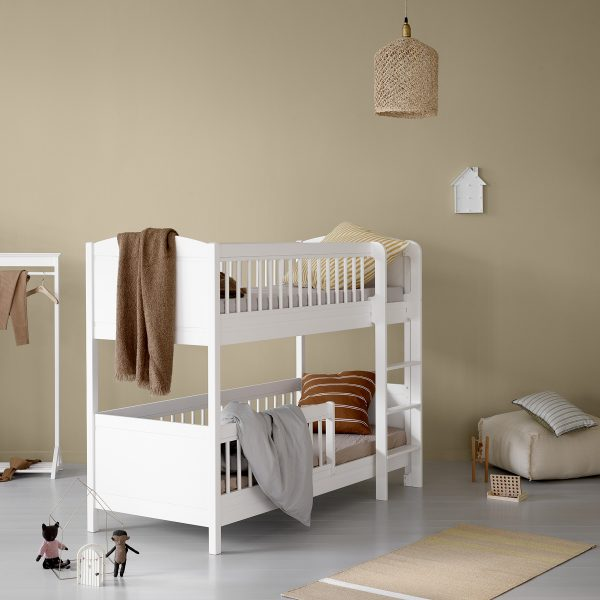 2020_web_021254_Seaside_Lille_low_bunk_bed_021785_Floor_Cushion_Nature_021519_Clothes_rail_125cm-2