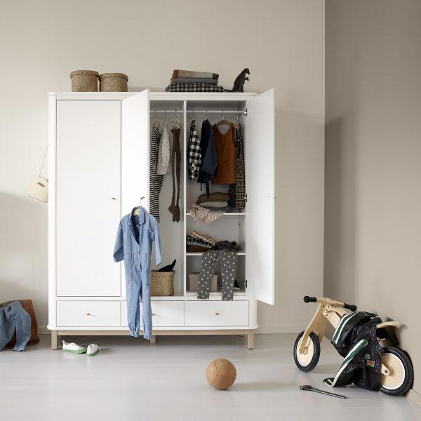 2020_web_041353_Wood_wardrobe_3doors_041461_Mini_low_bunk_bed