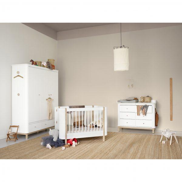 oliver furniture_041625_mini_basic_cot_bed