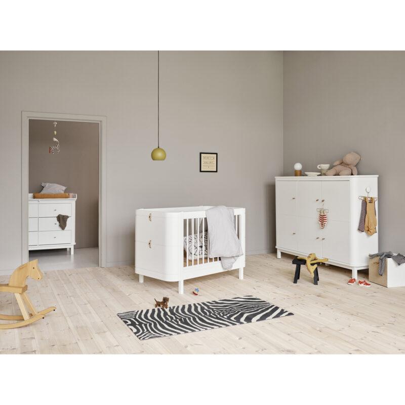 2020_web_041426_Wood_Mini_basic_041358_Multi-cupboard_3doors_041366_Nursery_dresser_6drawers_large_top_041332_Boxes