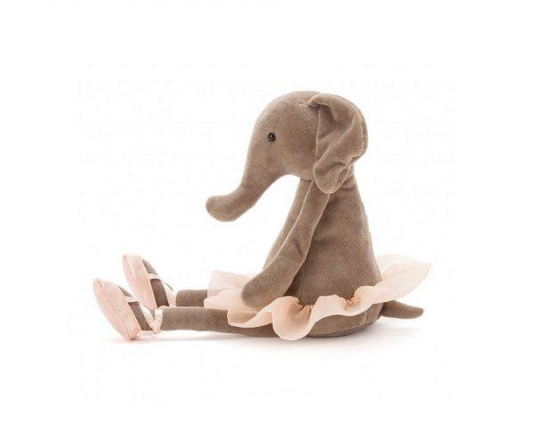 Jellycat Dancing Darcey Elephant_2 (1)