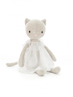 Jellycat Jollie Kitten_1