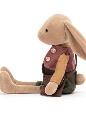Jellycat Pedlar bunny_2