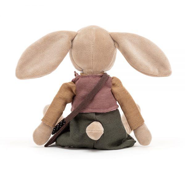 Jellycat Pedlar bunny_3