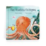 Jellycat The Fearless Octopus_1