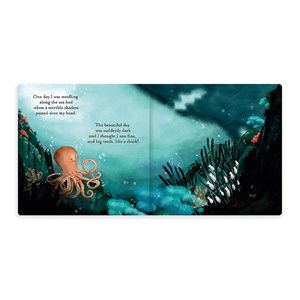 Jellycat The Fearless Octopus_3