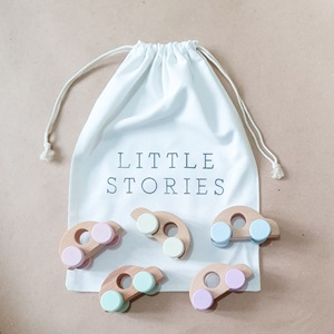 Little Stories Cars_1