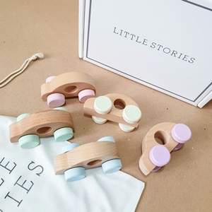 Little Stories Cars_2