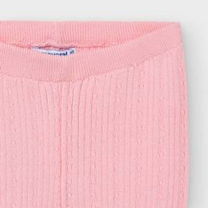 Mayoral Cable Knit Legging_3