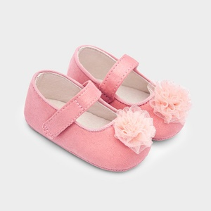 Mayoral Mary Jane Shoes Candy_1