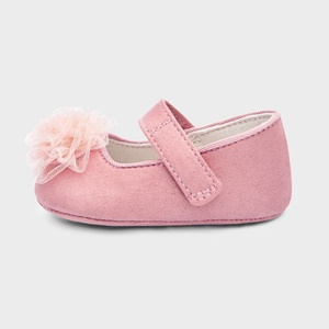 Mayoral Mary Jane Shoes Candy_2