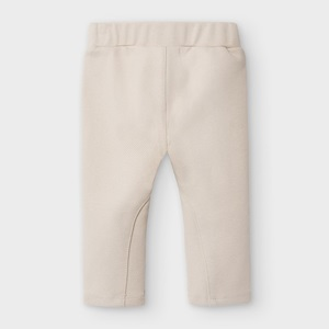 Mayoral Trousers Stone_2