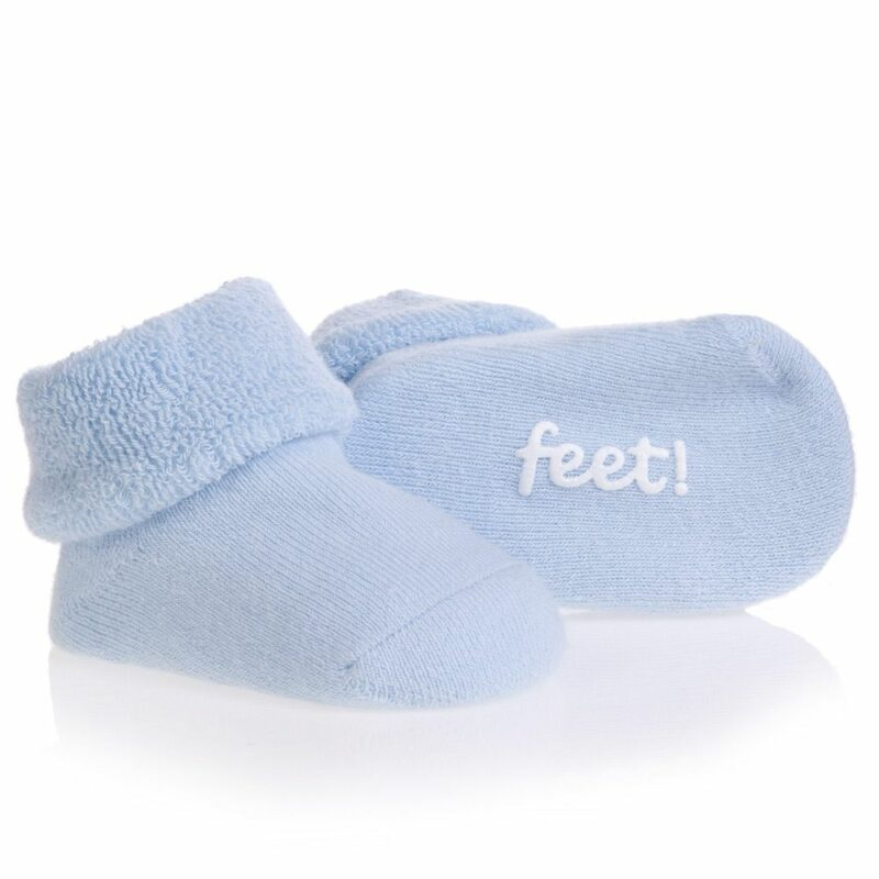 bambam-pale-blue-dancing-feet-baby-booties-31396-1-p