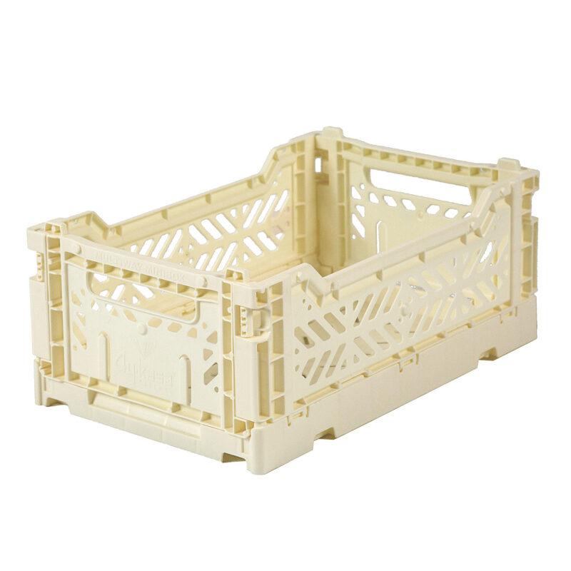 Aykasa Banana Small Crate
