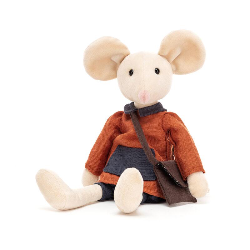 jellycat pedlar mouse_1
