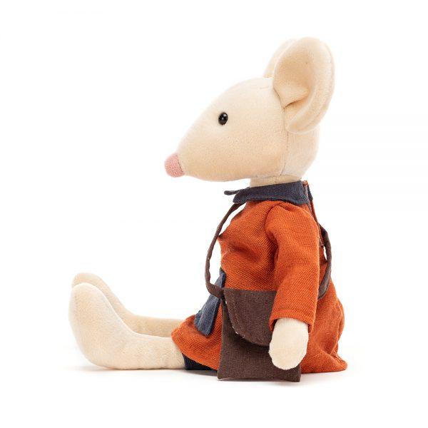 jellycat pedlar mouse_2_