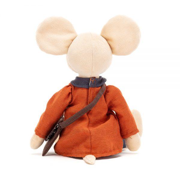jellycat pedlar mouse_3_