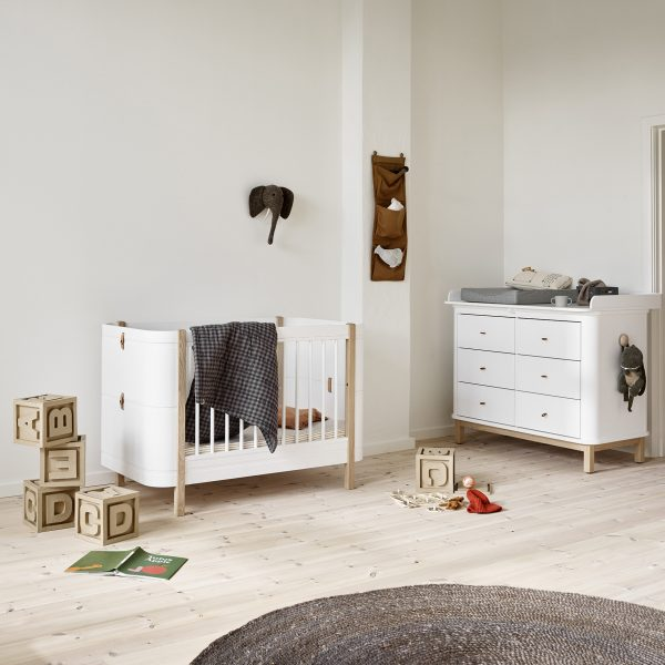 oliver funirture_041425_Wood_Mini_basic_cot_bed