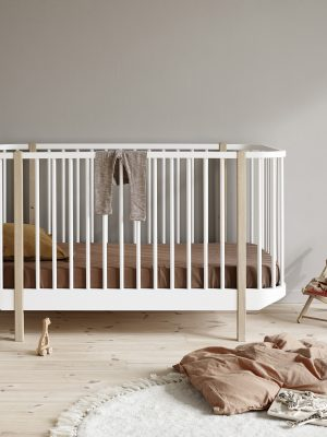oliver furniture-041424_Wood_cot