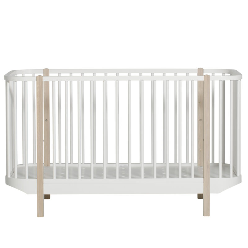 oliver furniture-wood cot-041424_2