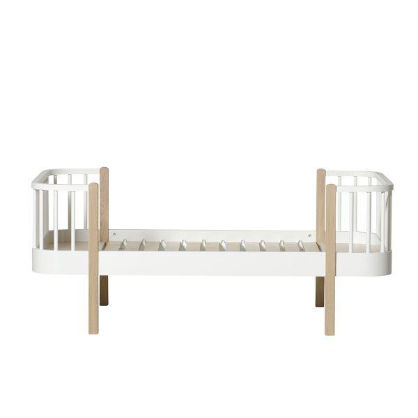 oliver furniture_041401_junior-bed2