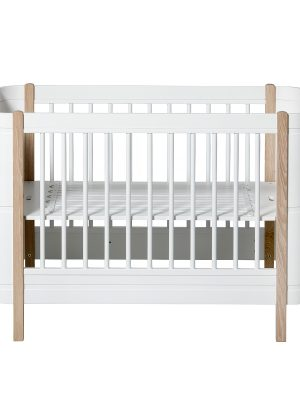 oliver furniture_041425_cot-bed_2b