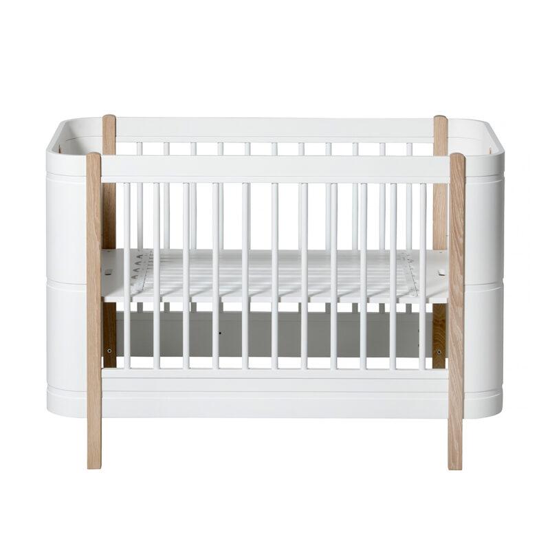 oliver furniture_041425_cot-bed_2b