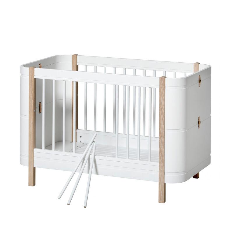oliver furniture_041425_cot_bed1a