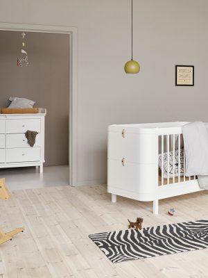 oliver furniture_041426_Wood_Mini_basic_