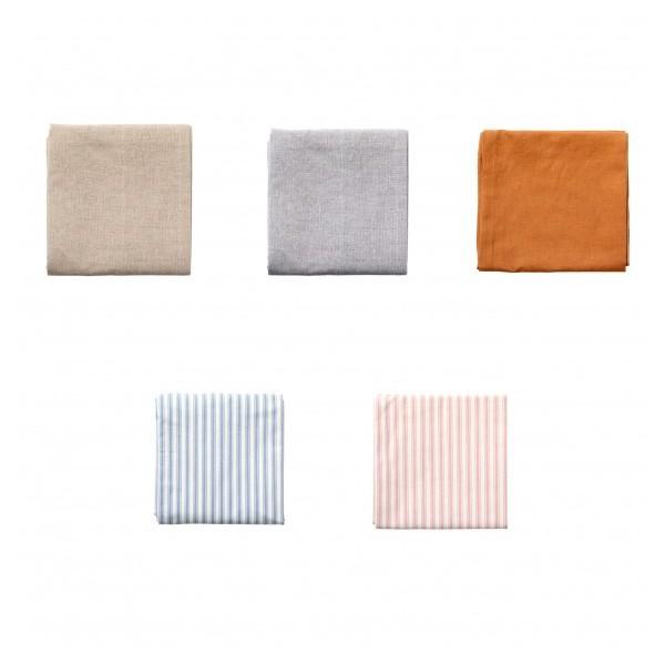 textille-for-roof-toop-seaside-lille-oliver-furniture