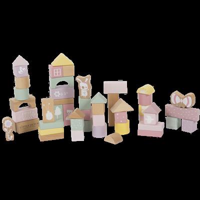 4412_-_wooden_blocks_-_adventure_pink