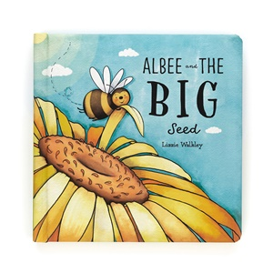 Jellycat Albee-and-the-Big-Seed-Book-1