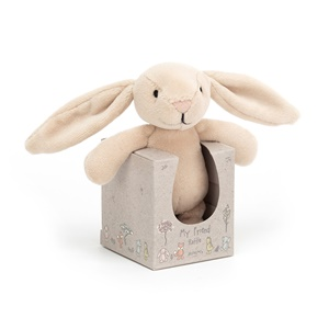 Jellycat My-Friend-Bunny-Rattle-1