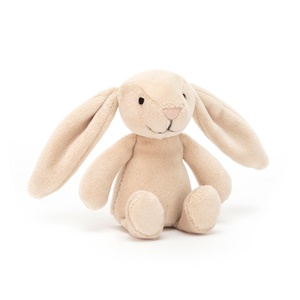 Jellycat My-Friend-Bunny-Rattle-4