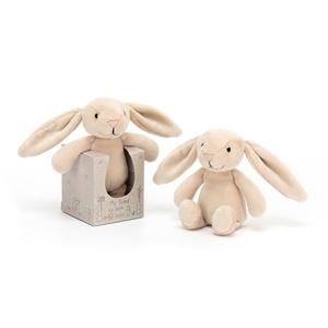 Jellycat-My-Friend-Bunny-Rattle-6