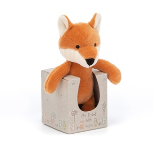 Jellycat-My-Friend-Fox-Rattle-1