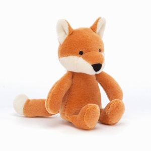 Jellycat-My-Friend-Fox-Rattle-2