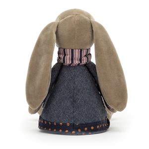 Jellycat Riverside Rambler Rabbit-3