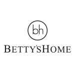 Betty's Home