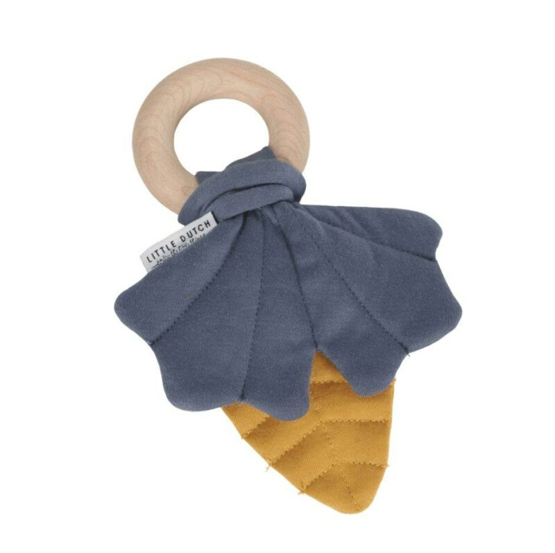little-dutch-crinkle-toy-leaves-pure-nature-blue-851972