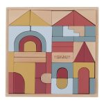 little-dutch-wooden-building-blocks-pure-natural-set-of-47