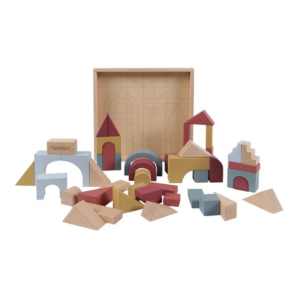little-dutch-wooden-building-blocks-pure-nature-4704 (1)