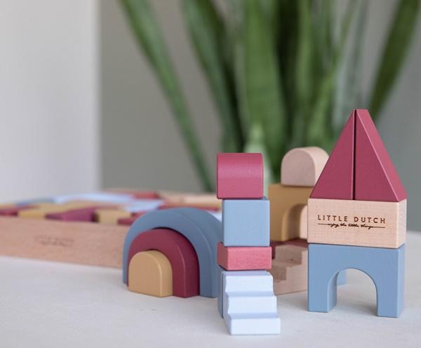 little-dutch-wooden-building-blocks-pure-nature-4704
