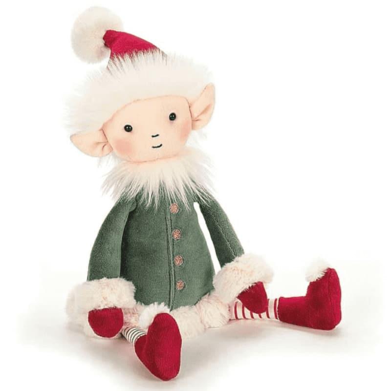 Elf Big