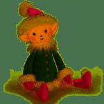 Elf_smal
