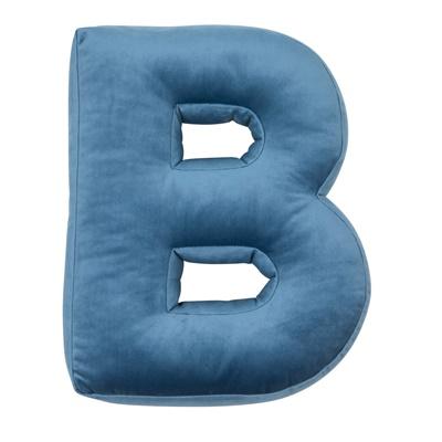 LET-B-VEL-BLUE