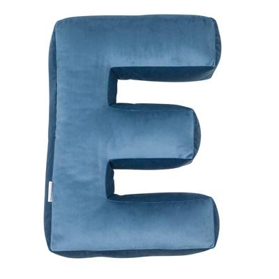 LET-E-VEL-BLUE