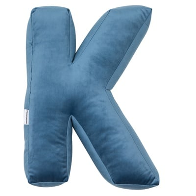 LET-K-VEL-BLUE